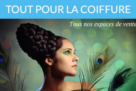 produits de coloration pour cheveux