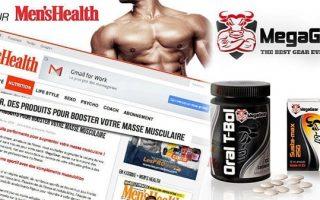 site pour acheter des steroides musculation