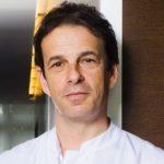 clinique du dr Guigui implants capillaires à Paris
