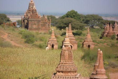 voyager autrement en asie du sud-est