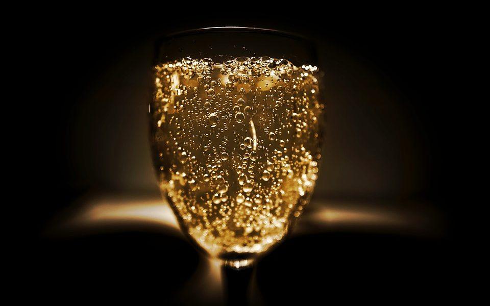 champagne jacquesson pas cher
